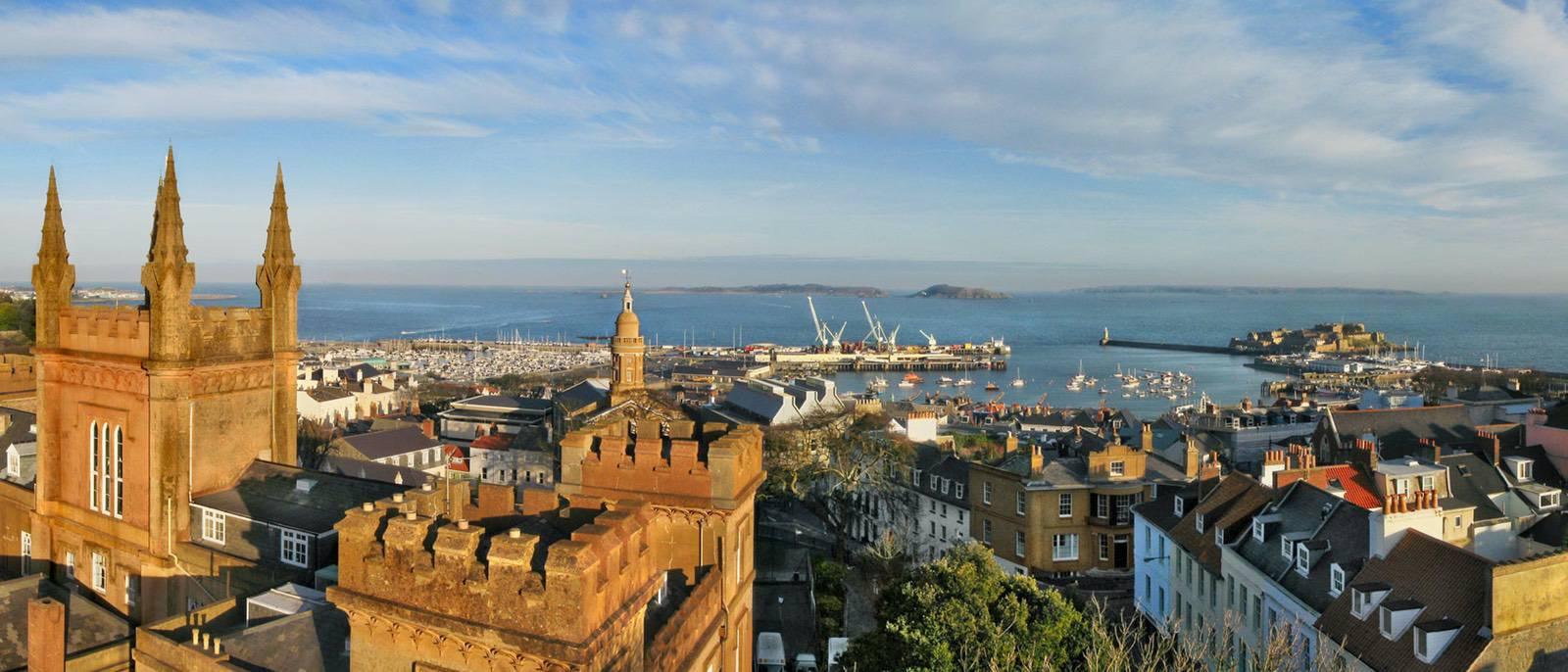 St-Peter-Port-Guernsey-Channel-Islands-1680x720