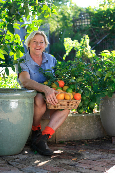 sabrina-hahn-gardening-guru-book-launch-fremantle-2