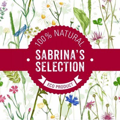 Sabrina's Selection of Plants